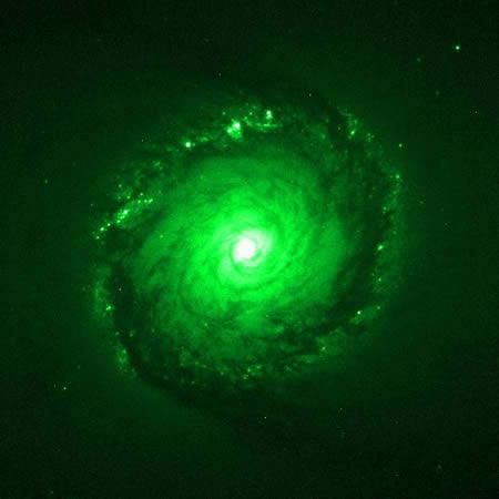 galaxy ncg 1512